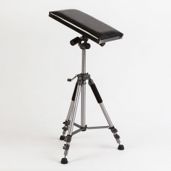 Iwork 360 Degree Fully Adjustable Portable Tattoo Arm Rest