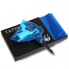 High-grade Disposable Tattoo Gun Machine Sleeve Cover Bag