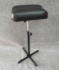 Tattoo Arm Rest for tattoo artists supply Tattoo Supply