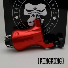 King Kong Rotary Tattoo Machine